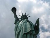 Vols pas chers New York