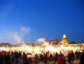 Vols pas chers Marrakech