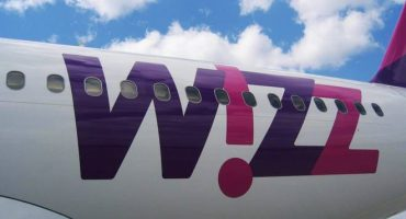 20% de réduction sur les billets d'avion Wizz Air