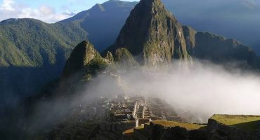 Machu Picchu fermé : que faire dans la région de Cuzco ?