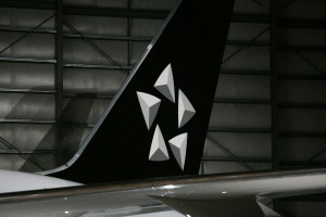 Avion Star Alliance