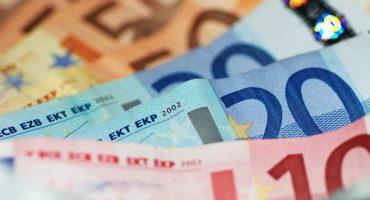 Le buzz : top 5 des destinations à moins de 50 euros aller-retour