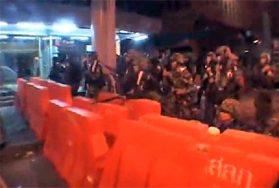 Tensions en Thaïlande : conseils aux voyageurs