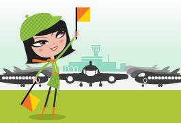 6 nouvelles astuces pour voyager moins cher