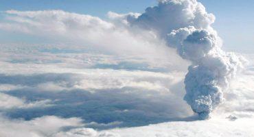 Nuage volcanique : Orly et Roissy fermés jusqu'à 20 heures ce vendredi