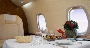 10 stratagèmes pour être surclassé en avion