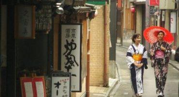 Idée reçue n°1 : le Japon, c'est cher