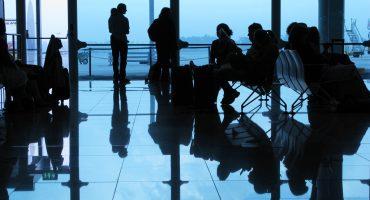 Volcan : accord signé pour le remboursement des passagers victimes du nuage volcanique