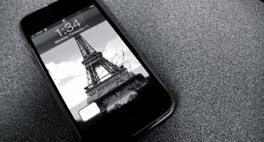 10 applications iPhone indispensables à Paris