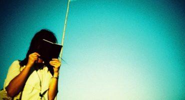 5 essais sur le voyage à lire cet été