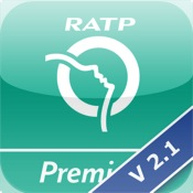 ratp iphone