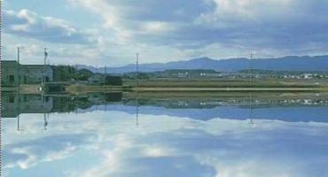 Parcourir le Japon en 5 minutes, un voyage en vidéo