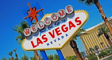 Las Vegas : tour des hôtels casinos les plus fous