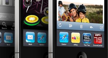Mobile à l'étranger, roaming : enfin une baisse des prix