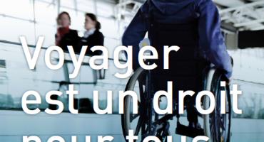 easyJet refuse d'embarquer un passager handicapé