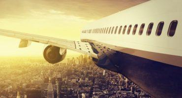 Culture Pub : top 10 des spots TV les plus drôles des compagnies aériennes !