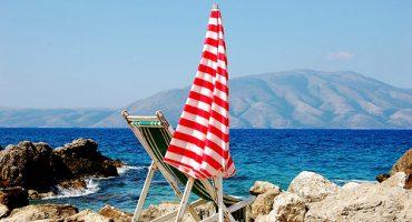 Terra incognita : l'Albanie, perle secrète de la Méditerranée