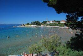 Observatoire du tourisme : podium des destinations tendance de l'été 2010
