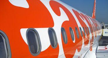 easyJet : 8 nouvelles destinations au départ de Lyon