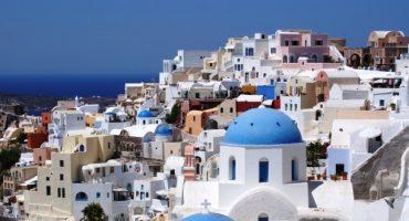 La Grèce, le bon plan dernière minute de l'été