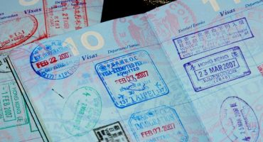 50 destinations accessibles sans passeport