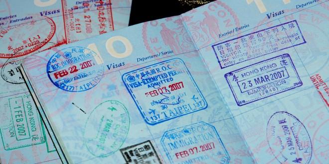 50 Destinations Accessibles Sans Passeport Le Magazine Du Voyageur