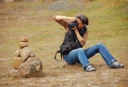10 trucs pour faire de belles photos sans être un pro