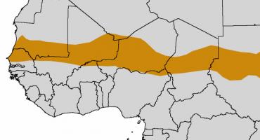 Qu'est-ce que le Sahel ?