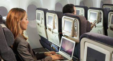 Air France : Paris-Tokyo en A380 dès septembre