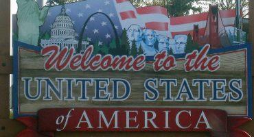 Voyages aux USA : l'ESTA devient payant