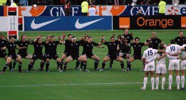 Coupe du monde de rugby 2011 : organiser son voyage