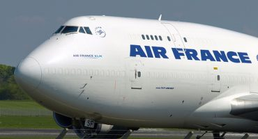 Air France Express, une offre low-cost par Air France ?