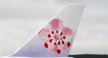 China Airlines rejoint SkyTeam