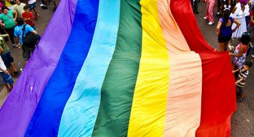 5 festivals gay d'automne