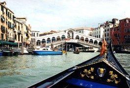 Venise mettra bientôt en place une taxe de visite