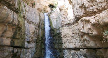 Petites perles d'Israël : voyage autour de Jérusalem (2/2, le sud)