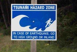 Tsunami et éruption en Indonésie : conseils aux voyageurs