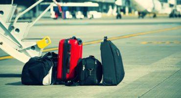 Prix, poids et taille des bagages