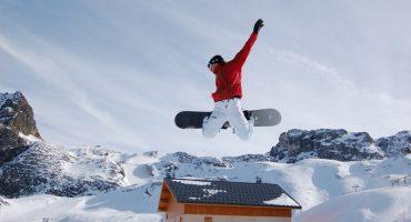 Les séjours de ski de Lastminute sont sur liligo.com