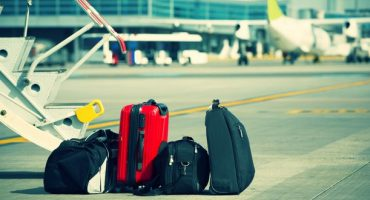 Comment voyager sans bagage en soute ?