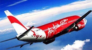 Air Asia à Paris : ouverture des ventes imminente