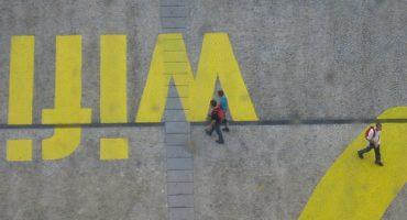 Voyages en Europe : trouver un wifi gratuit