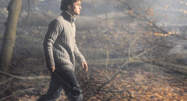 Destinations Harry Potter : les lieux de tournage entre fiction et réalité