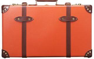 10 idées de cadeaux de Noël pour voyageurs