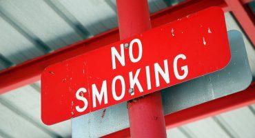 Arrêter de fumer pour voyager : découvrez où vous pourriez partir!