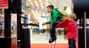 Ditesnous.fr : Aéroports de Paris s'engage à innover