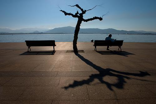 Santander, Espagne