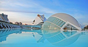 Top 5 des villes à visiter en 2011