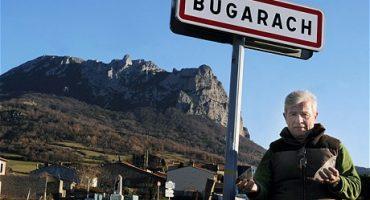 Fin du monde en 2012 : RDV à Bugarach