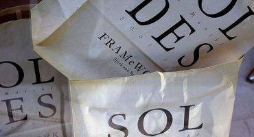 Soldes hiver 2011: 5 destinations shopping en Europe